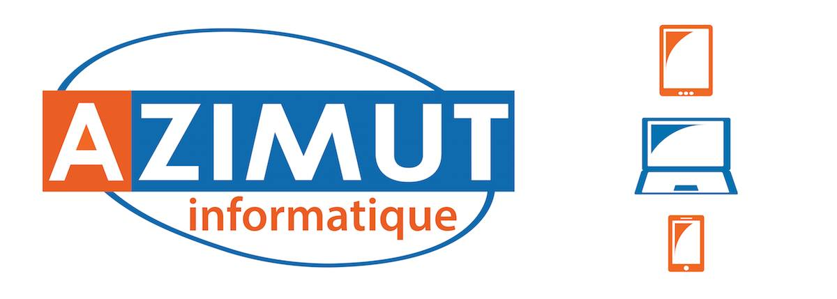 Azimut Informatique